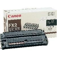 CANON CARTUCHO INKJET NEGRO PARA B 210C/230C MULTIPASS C20/30/50/70/75/80 REF BX20