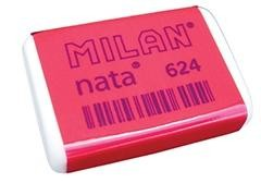 GOMA MILAN 624 NATA