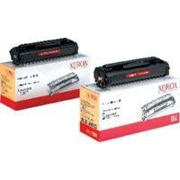 XEROX TONER NEGRO HP SERIE 1300 REF. 003R99607