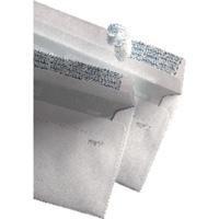 UNP C.4000 SOBRE 55219 ADEX.55219-4