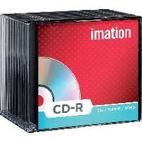 IMA CD-R IMPRIMIBLE 700MB/80 MIN.