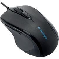 KEN RATON PRO FIT OPTICO MED.K72355EU