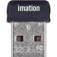 IMA MEMORIA USB MICRO ATOM 32GB i25964