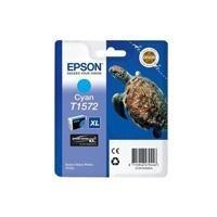 EPS T15724010 CIAN 25,9ML