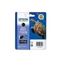EPS T15784010 NEGRO MATE 25,9ML