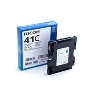 RIC  CIAN GC-41C 2.2K 405762