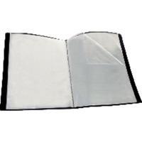 VIQ CARP DE 30 FUND DIN A3 PP 546005-04