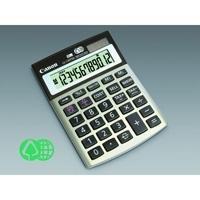 CNO CALC SOBREM LS-120TSG 12D 3813B001AA