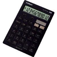 CNO CALC SOBR HS-121TGA 12D 4065B002AABK