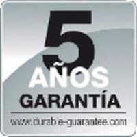 DURABLE FUNDA CON PIVOTES Y TALADROS.FORMATO A4.COLOR TRANSPARENTE.REF.560719