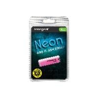 INT MEMORIA NEON ROSA 8GB INFD8GBNEONPK