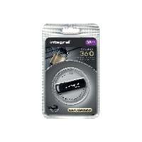 INT MEMORIA 360SEC 32GB INFD32GB360SECV2