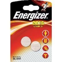 ENERGIZER PILAS ESPECIALIST CR2016 FSB-2 REF. 626986