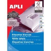 APL C.500H ETIQ BL ILC 105X3701785