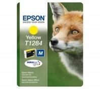EPSON STYLUS SX125 C13T12844011 AM