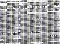 EPSON STYLUS SX420 C13T12854010 (PACK 4U)