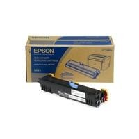 EPS TN LS 0521 NG 3,2K C13S050521