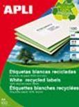 APL C100H ETIQ ILC RECIC70X25.4 12059