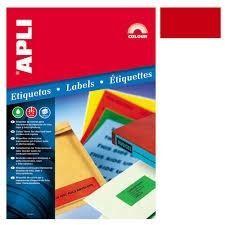 APL B20H ETIQ COLORES RO105X37 01597