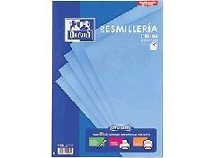 RESMILLERIA ENRI A4