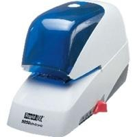RAPID CASSETTE 5000 GRAPAS PARA GRAPADORA ELECTRICA 5050E 44/6-8 REF.20993500