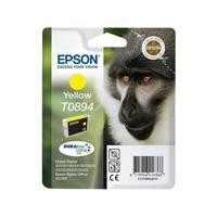 EPSON STYLUS SX205 C13T08944010 AM