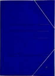MAR CARP CART N.5 Fº GO SOL AZUL 1085