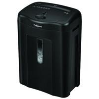 DESTRUCTORA PERSONAL FELLOWES 11C