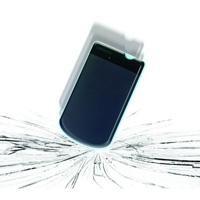FRE Disco Duro ThougDrive 500 GB