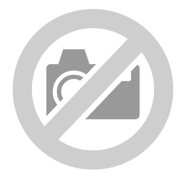 BRO CART INKJET NEGRO LC970BK