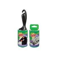 3M QUITAPELUSAS SCOTCH BRITE SB Q-P