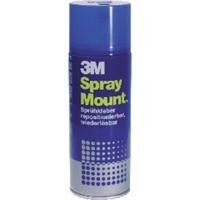 MMM ADHESIVO MOUNT SPRAY 200ML SMOUN200