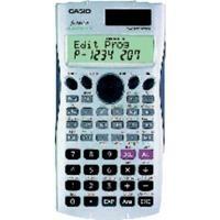 CASIO FX-3650 P CALCULADORA