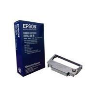 CINTA EPSON ERC-38 TM300 NE