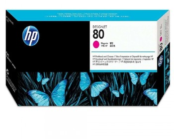 CABEZAL HP 80 1050C C4822A MG