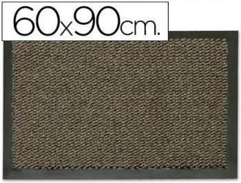 FELPUDO BASIC 60x90