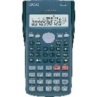 CASIO FX-82 MS CALCULADORA