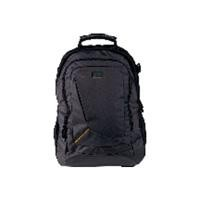 ELB MOCHILA PC17 ELBA OUTDOOR 100402223