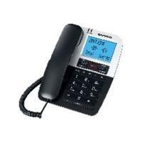 DAE TELÉFONO DTC 410 DW0061
