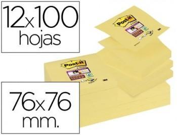 POS P.12 Z-NOTES 3X3 AM76X76 70005197796
