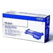 BRO TONER NEGRO TN-2210