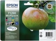 EPSON STYLUS SX420 C13T12954010 (PACK 4U)