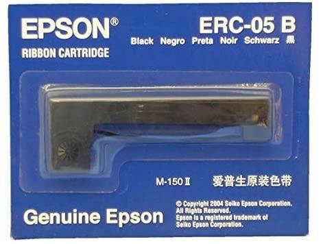 CINTA EPSON ERC-05 B C43S015352