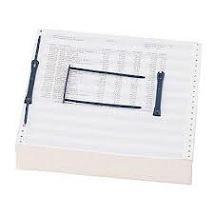ELB P.100 DATA-CLIP AZ 8302200