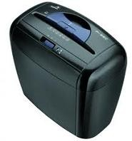DESTRUCTORA PERSONAL FELLOWES P-35C