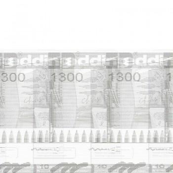 ROTULADOR PUNTA FIBRA EDDING 1300 ESTUCHE SURTIDO 10U.