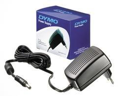 ADAPTADOR DYMO 40076