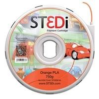 750G PLA Filament Cartridge*