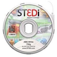 750G ABS Filament Cartridge