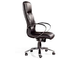SILLON MANAGER 5203